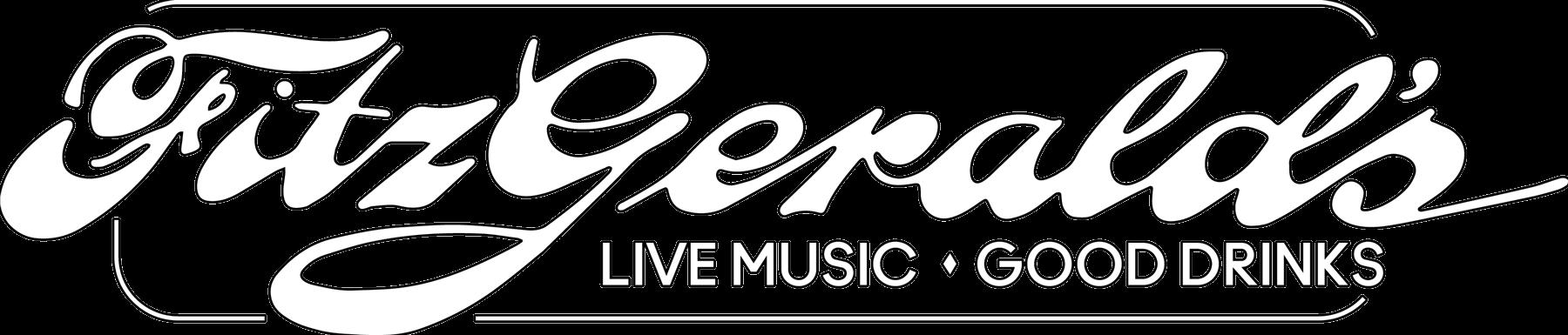 fitzgeralds logo